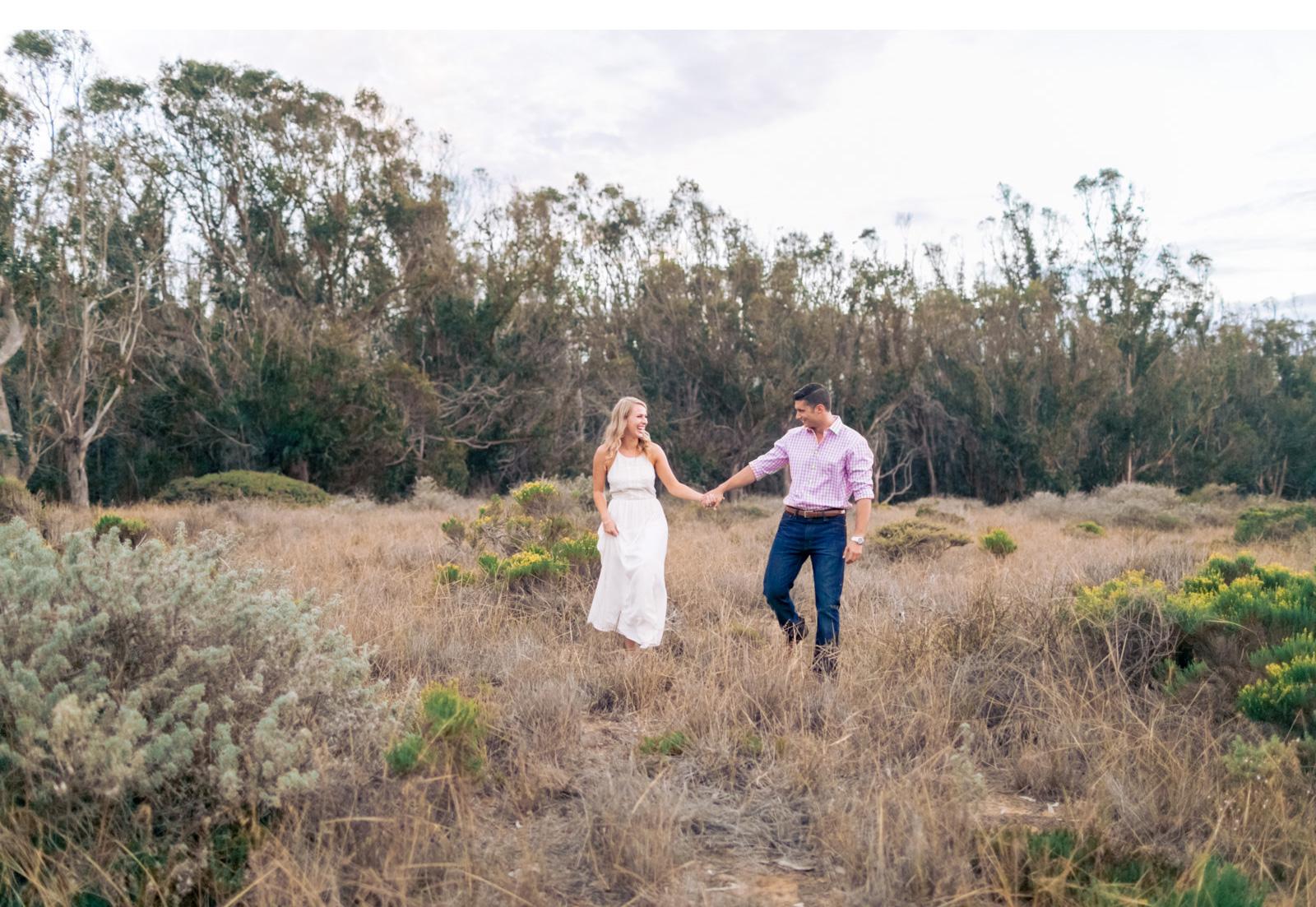 Natalie-Schutt-Photography---Long-Beach-Wedding-Photographer-_09.jpg