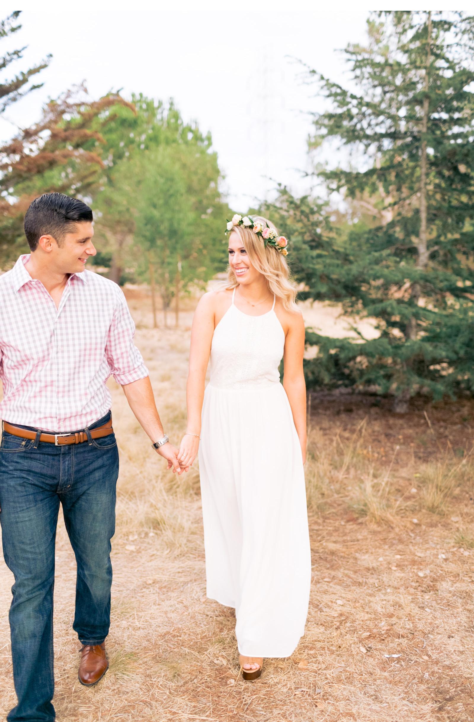 Natalie-Schutt-Photography---San-Luis-Obispo-Wedding-Photographer_04.jpg