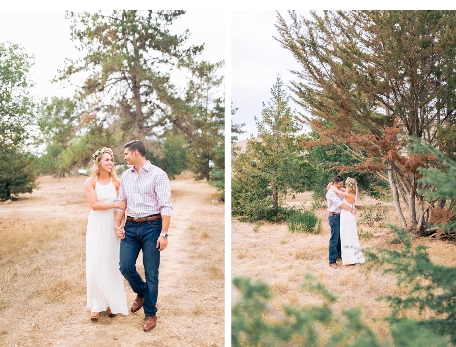 San-Luis-Obispo-Wedding-Photographer_07.jpg