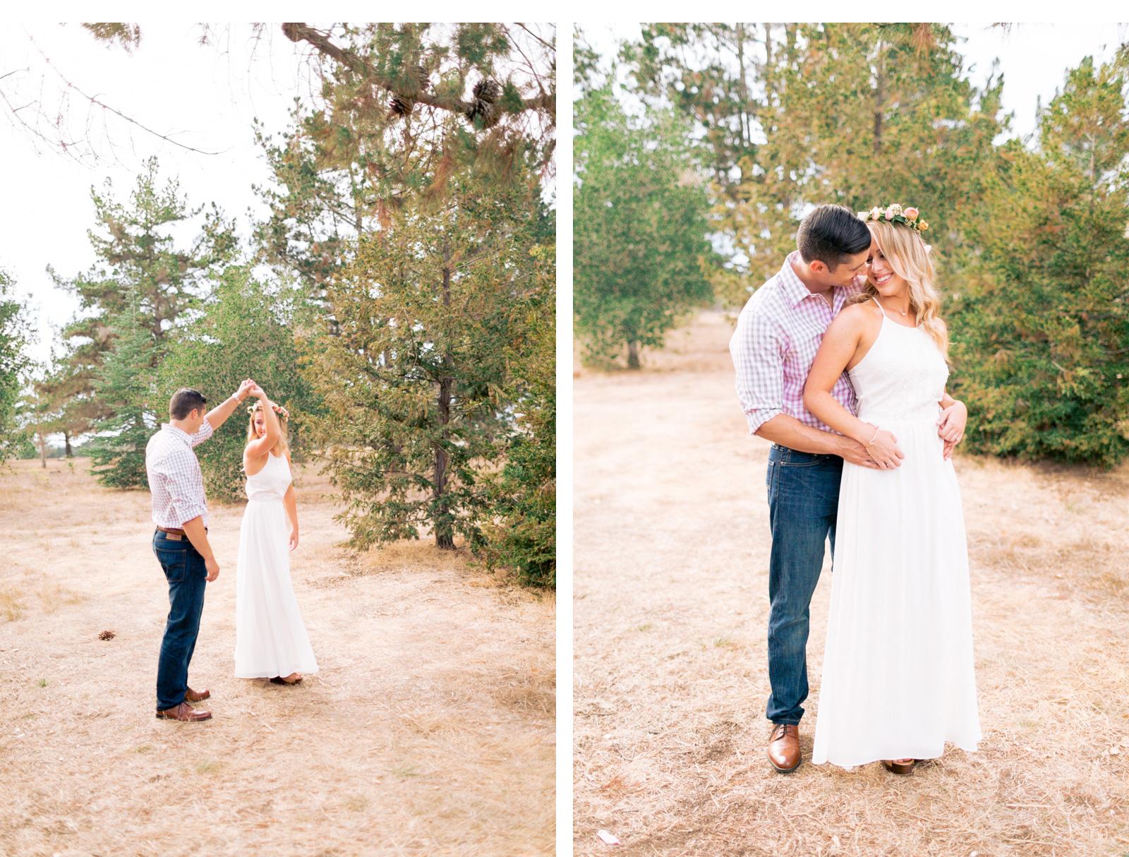San-Luis-Obispo-Wedding-Photographer_08.jpg