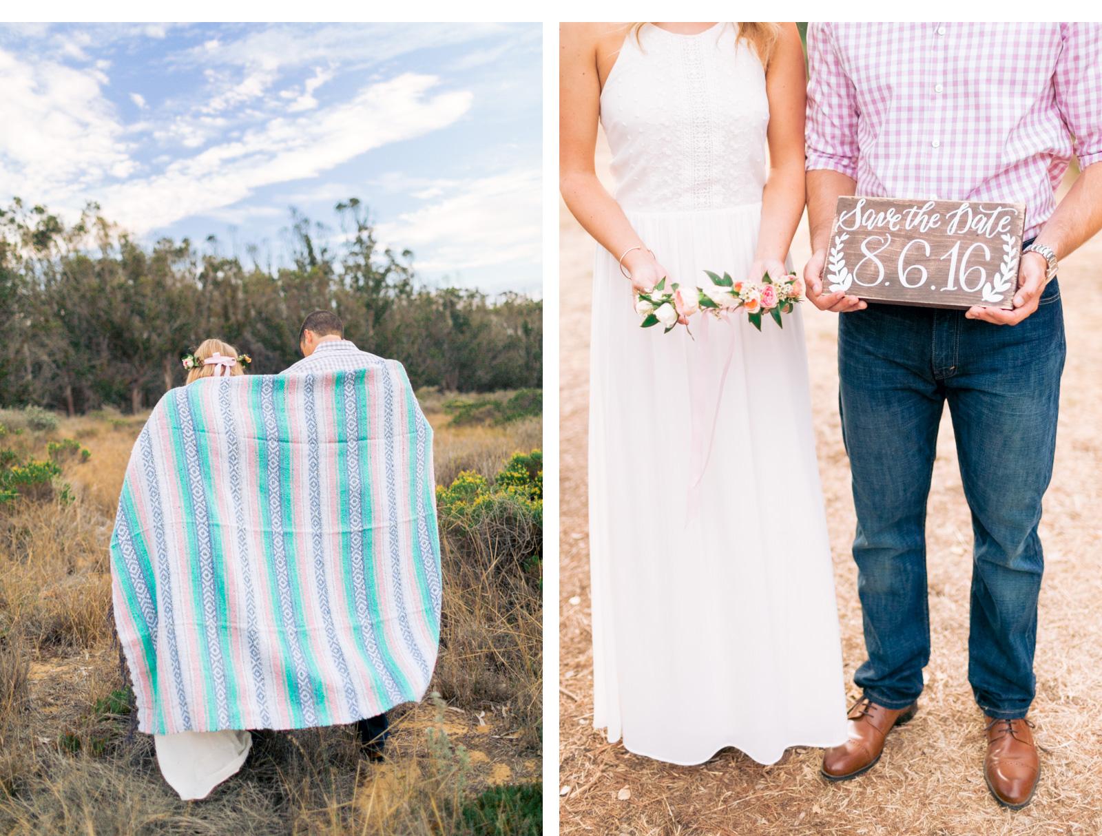 Southern-California-Wedding-Photographer_01.jpg