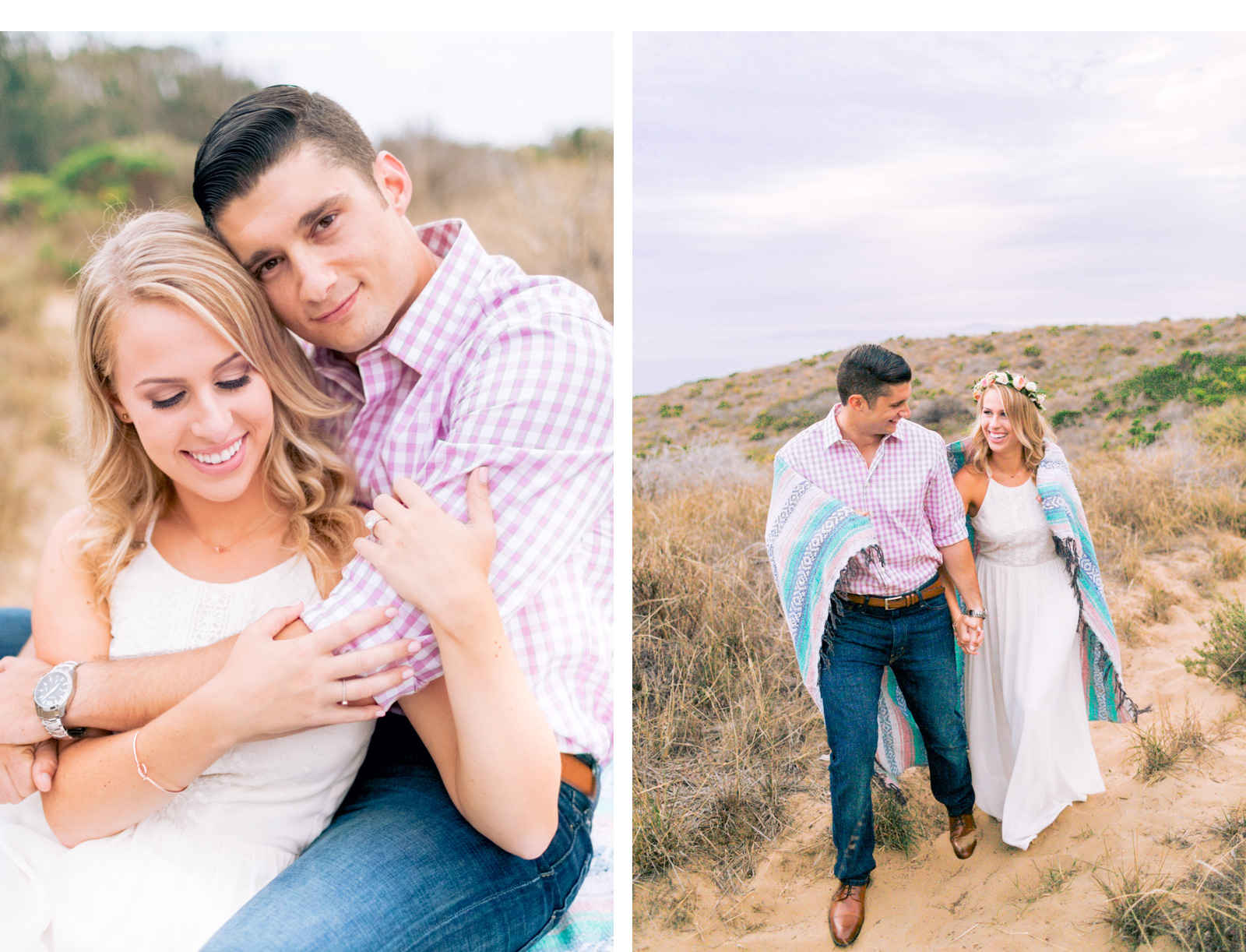 Southern-California-Wedding-Photographer_02.jpg