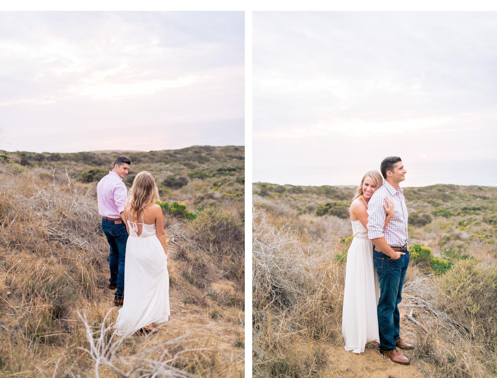 Southern-California-Wedding-Photographer_03.jpg
