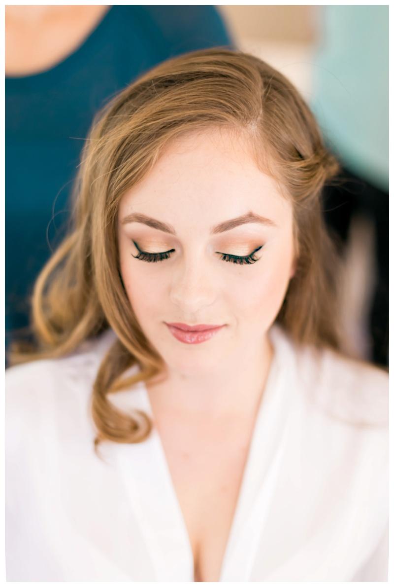 Natalie Schutt Photography - Southern California Wedding Photographer_0081.jpg