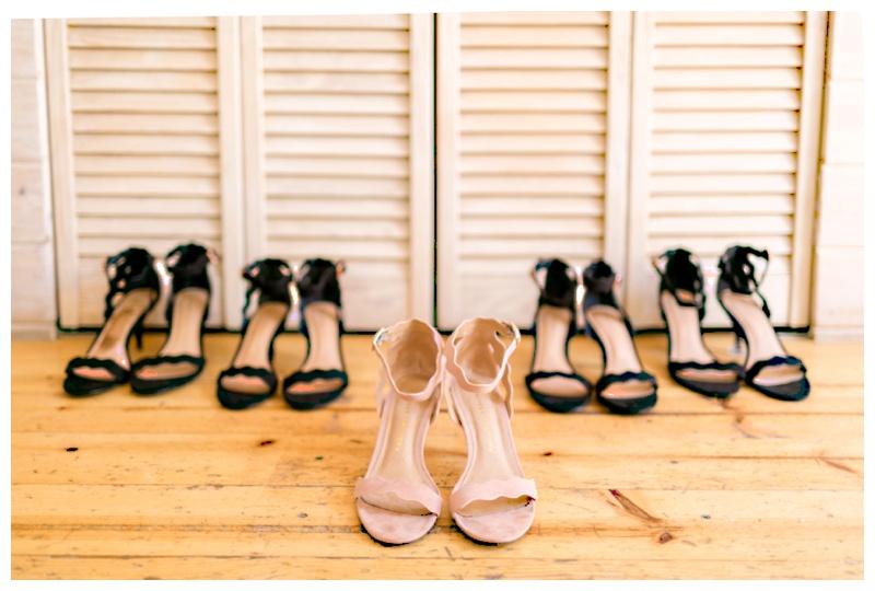 Natalie Schutt Photography - Southern California Wedding Photographer_0083.jpg