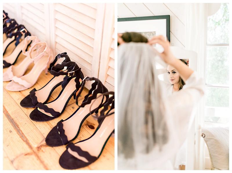 Natalie Schutt Photography - Southern California Wedding Photographer_0084.jpg
