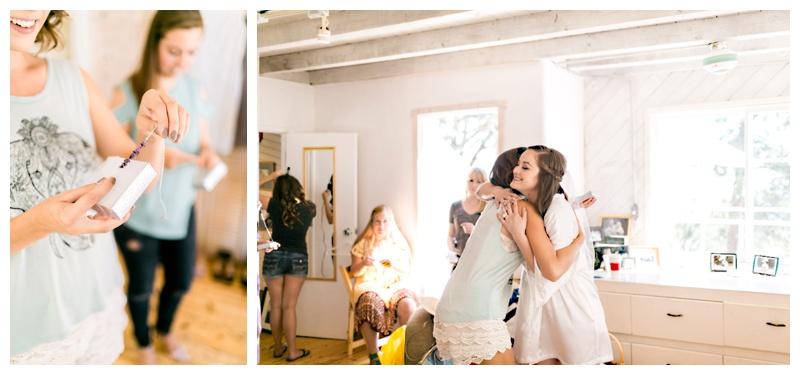 Natalie Schutt Photography - Southern California Wedding Photographer_0088.jpg