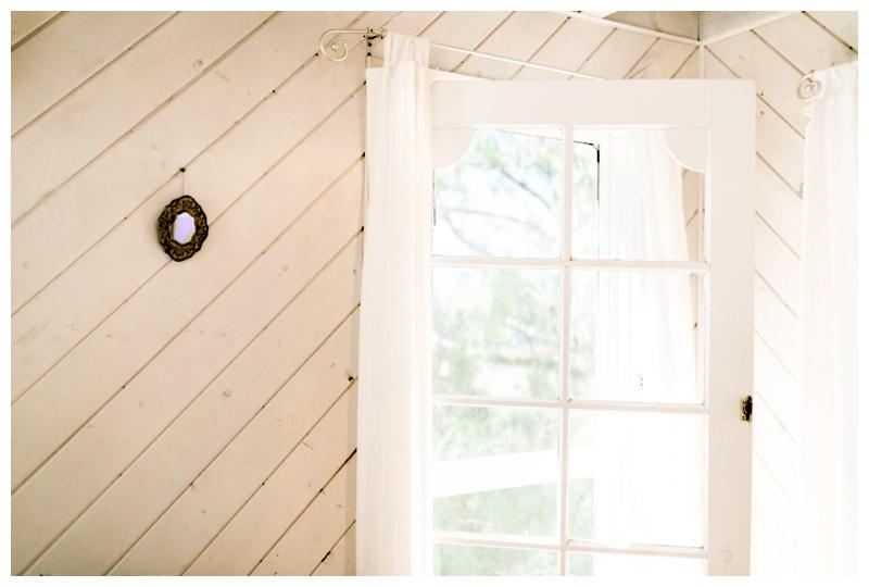 Natalie Schutt Photography - Southern California Wedding Photographer_0090.jpg
