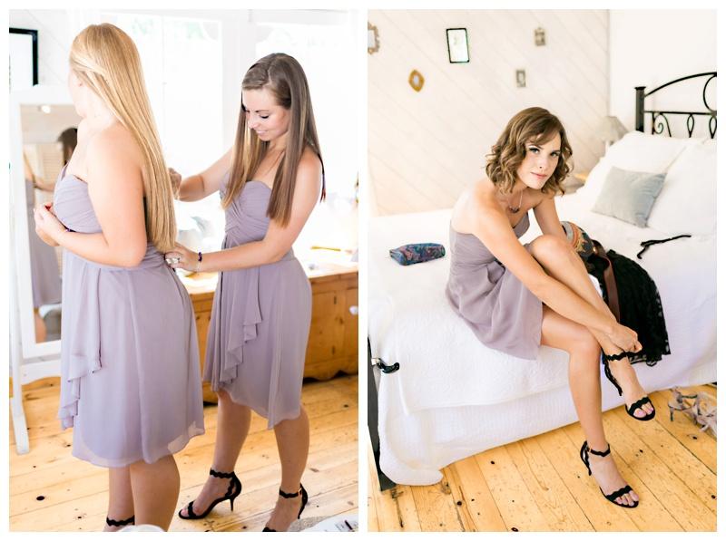 Natalie Schutt Photography - Southern California Wedding Photographer_0092.jpg