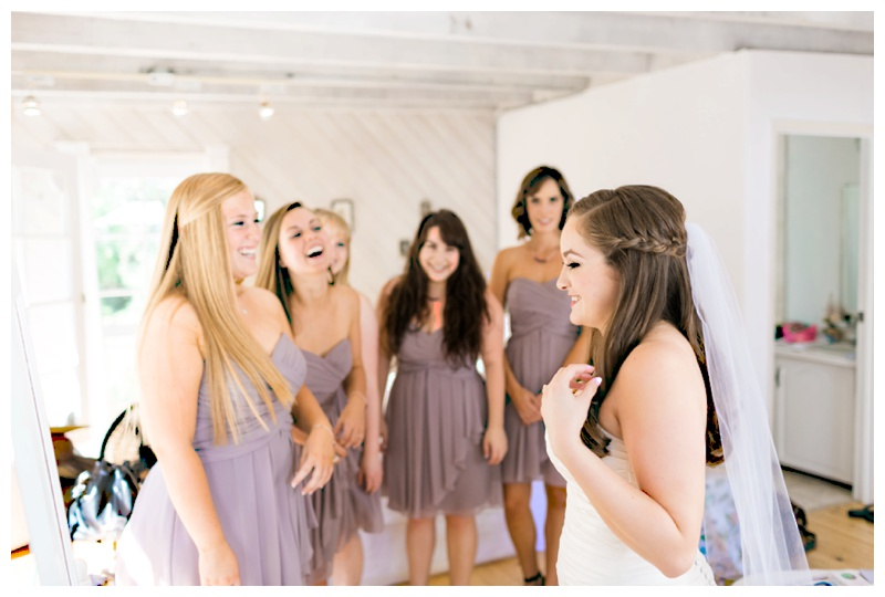 Natalie Schutt Photography - Southern California Wedding Photographer_0094.jpg