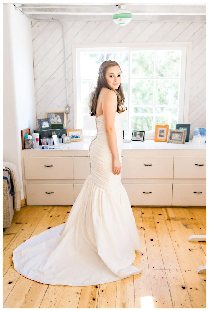 Natalie Schutt Photography - Southern California Wedding Photographer_0096.jpg