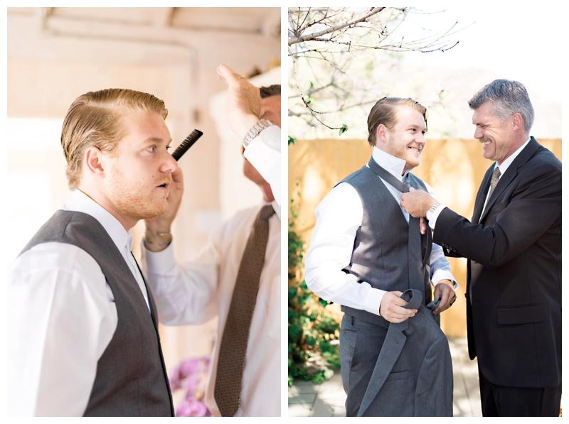 Natalie Schutt Photography - Southern California Wedding Photographer_0098.jpg