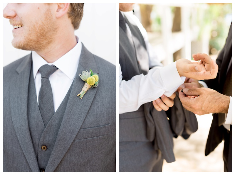 Natalie Schutt Photography - Southern California Wedding Photographer_0099.jpg