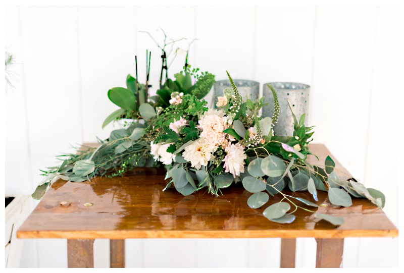 Natalie Schutt Photography - Southern California Wedding Photographer_0101.jpg