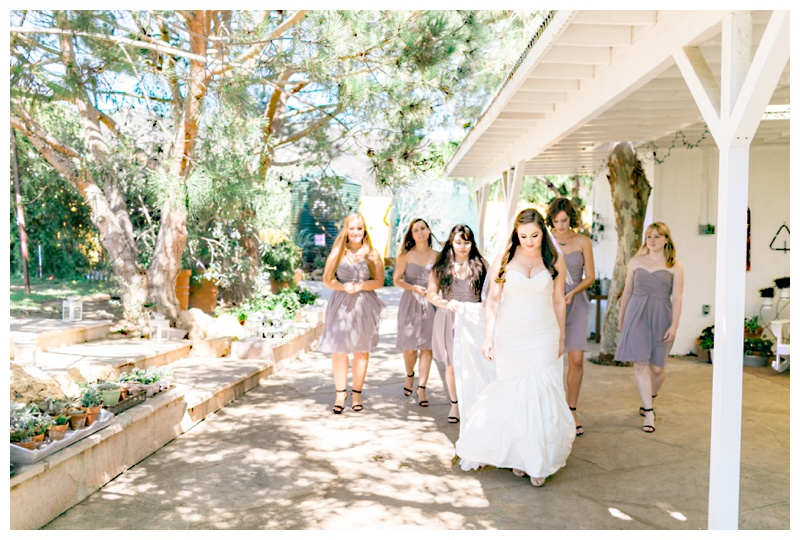 Natalie Schutt Photography - Southern California Wedding Photographer_0103.jpg