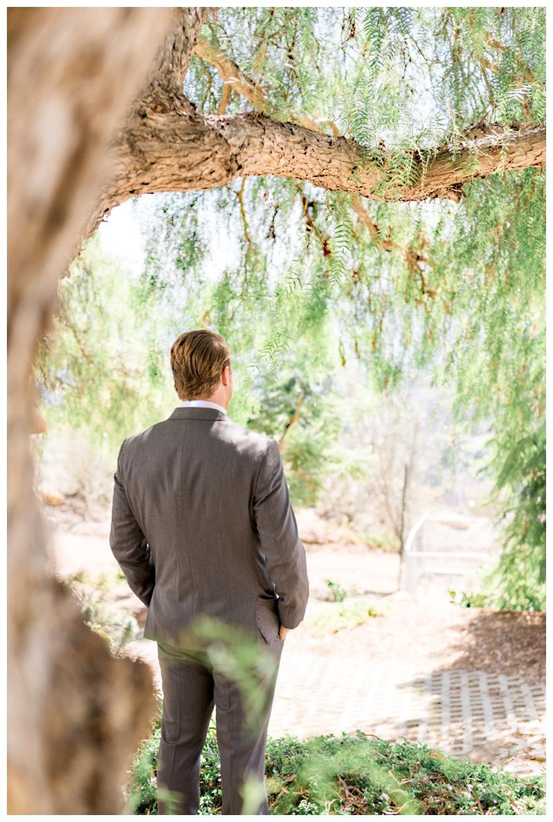 Natalie Schutt Photography - Southern California Wedding Photographer_0104.jpg