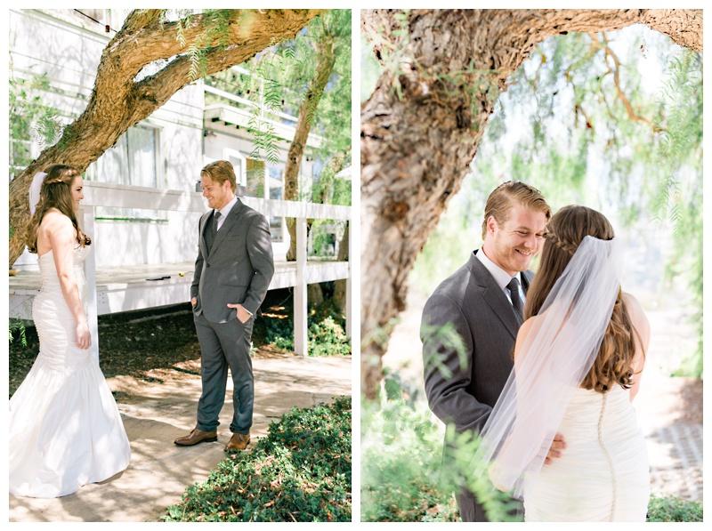 Natalie Schutt Photography - Southern California Wedding Photographer_0105.jpg