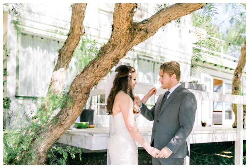 Natalie Schutt Photography - Southern California Wedding Photographer_0106.jpg