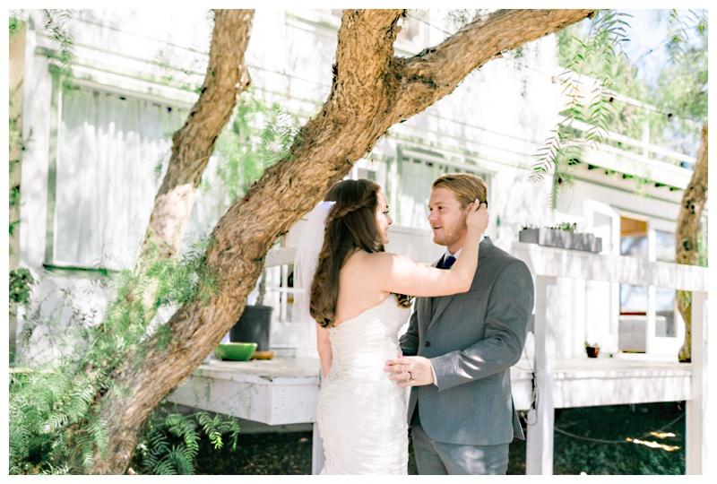 Natalie Schutt Photography - Southern California Wedding Photographer_0107.jpg