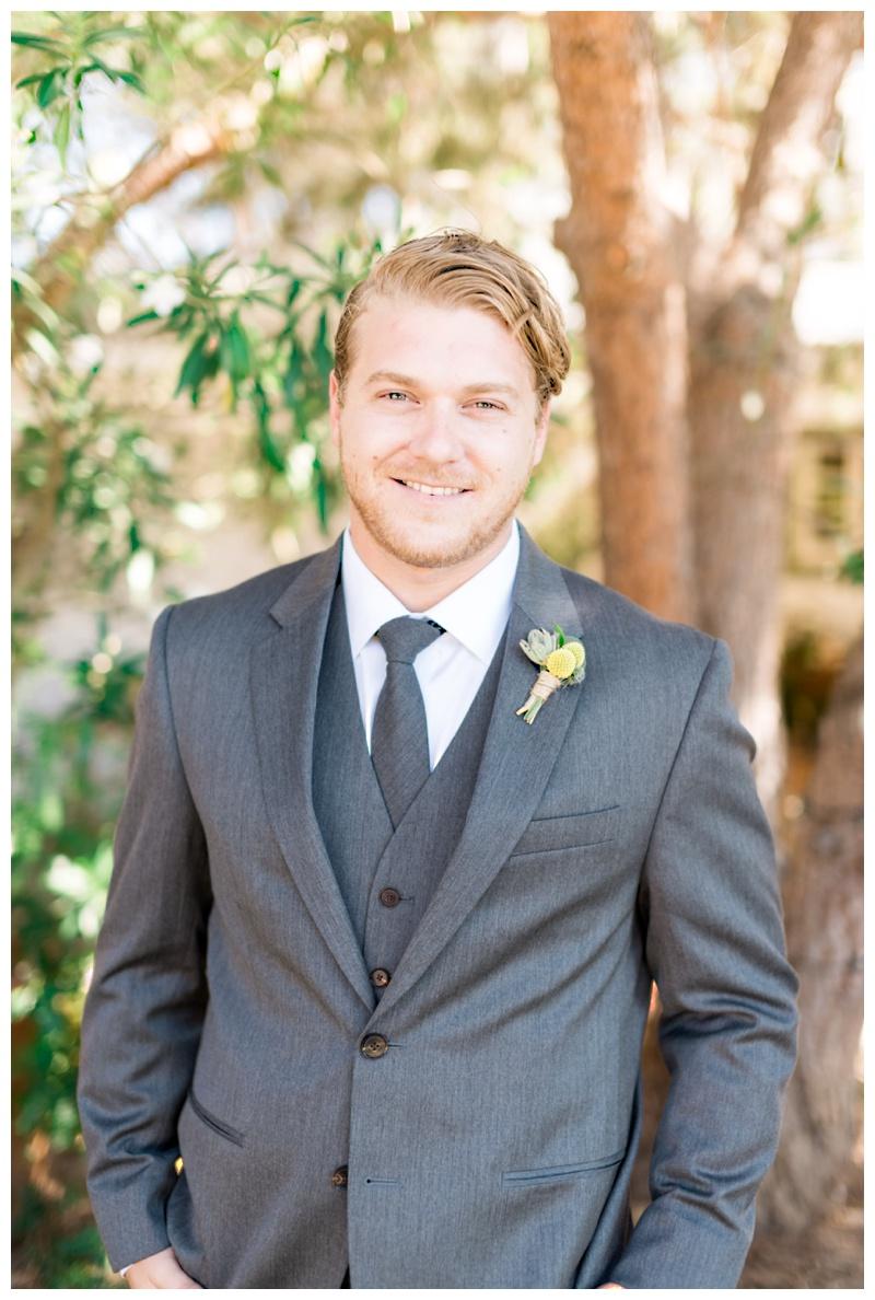 Natalie Schutt Photography - Southern California Wedding Photographer_0110.jpg
