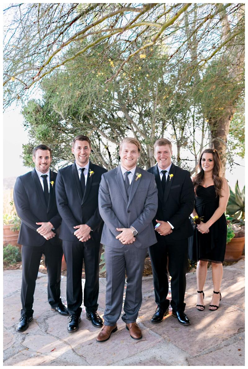 Natalie Schutt Photography - Southern California Wedding Photographer_0109.jpg