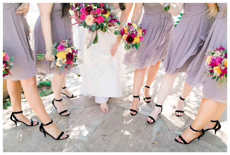 Natalie Schutt Photography - Southern California Wedding Photographer_0112.jpg