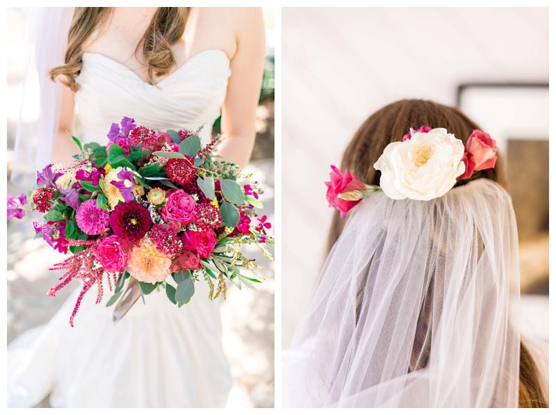 Natalie Schutt Photography - Southern California Wedding Photographer_0114.jpg