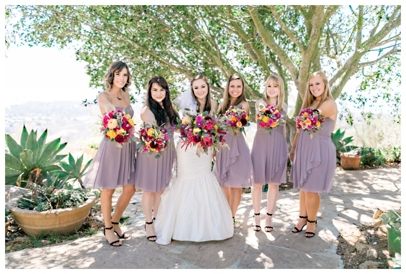 Natalie Schutt Photography - Southern California Wedding Photographer_0117.jpg