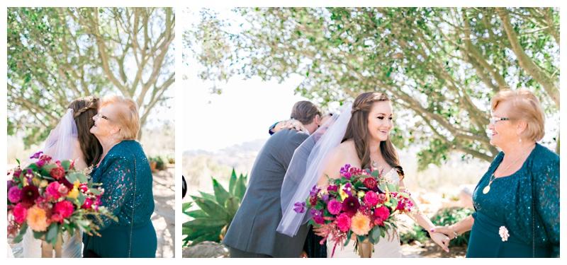 Natalie Schutt Photography - Southern California Wedding Photographer_0118.jpg