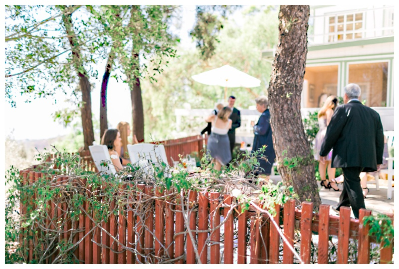 Natalie Schutt Photography - Southern California Wedding Photographer_0119.jpg