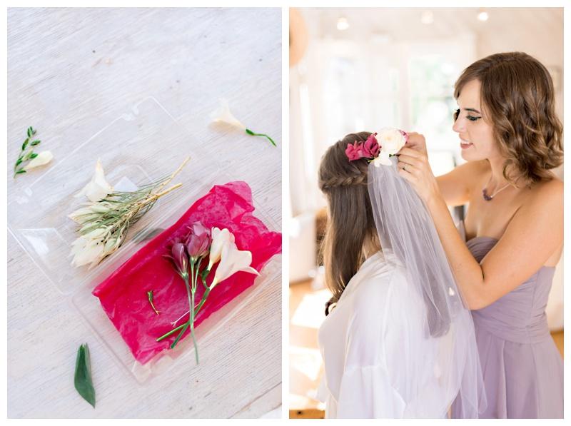 Natalie Schutt Photography - Southern California Wedding Photographer_0121.jpg