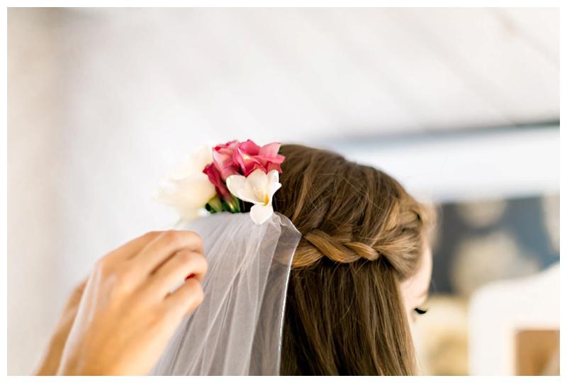 Natalie Schutt Photography - Southern California Wedding Photographer_0122.jpg