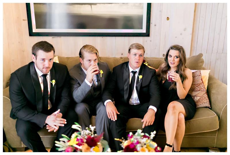 Natalie Schutt Photography - Southern California Wedding Photographer_0124.jpg