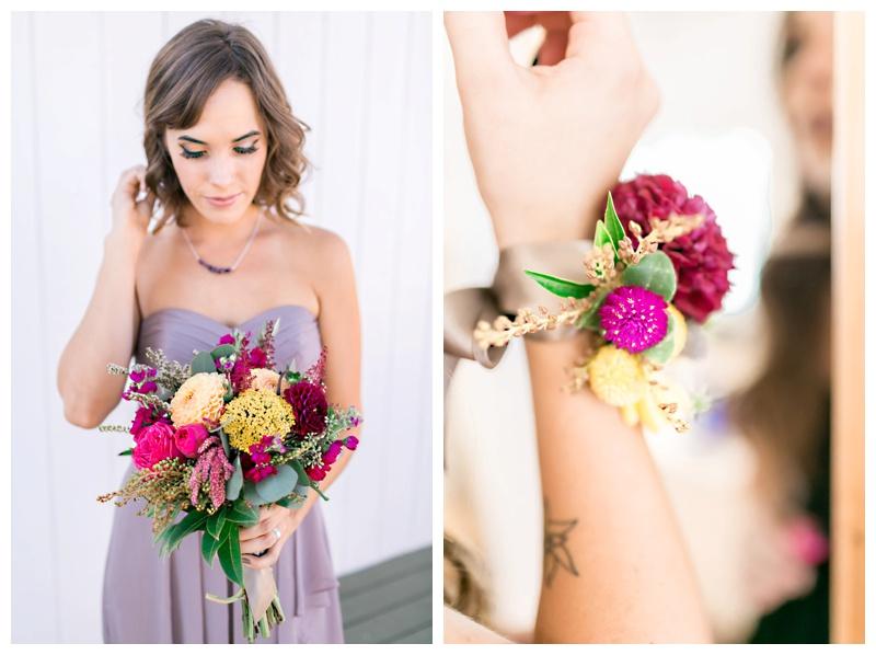 Natalie Schutt Photography - Southern California Wedding Photographer_0123.jpg