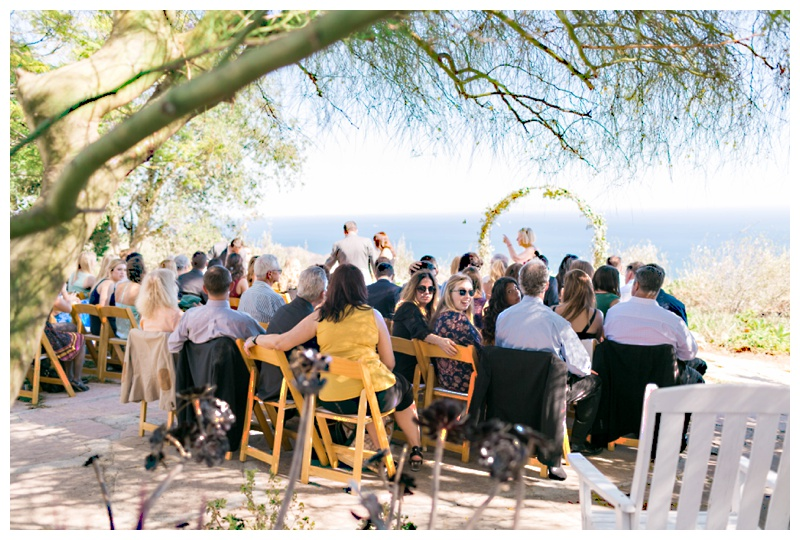 Natalie Schutt Photography - Southern California Wedding Photographer_0125.jpg