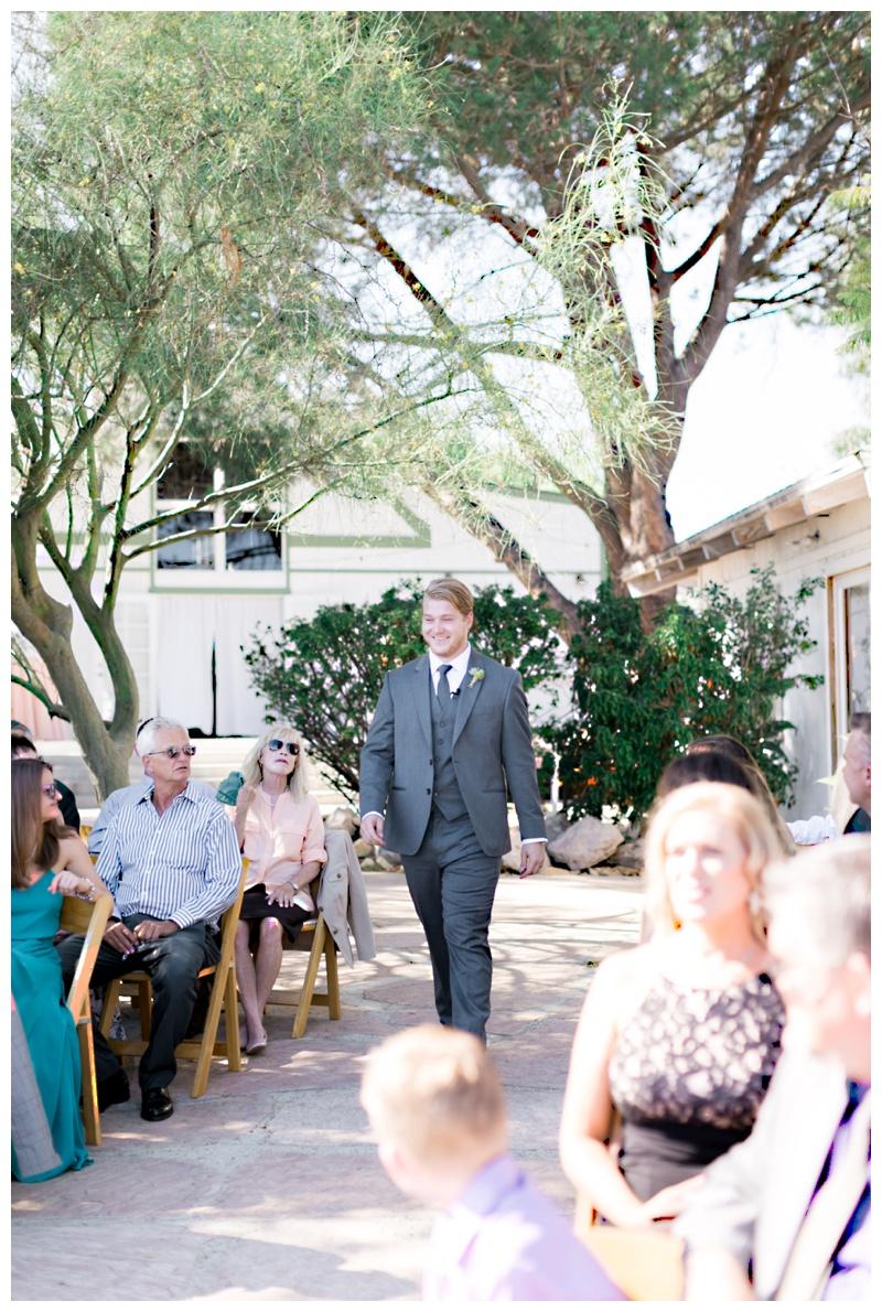 Natalie Schutt Photography - Southern California Wedding Photographer_0126.jpg