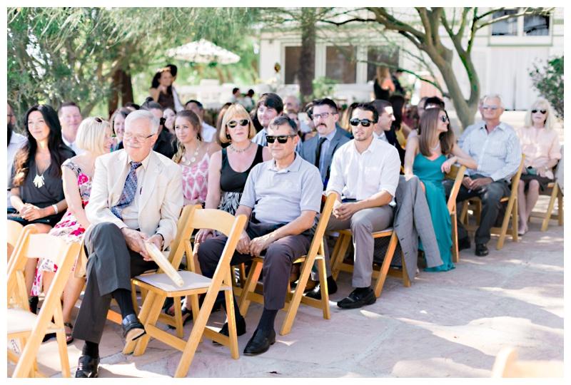 Natalie Schutt Photography - Southern California Wedding Photographer_0127.jpg
