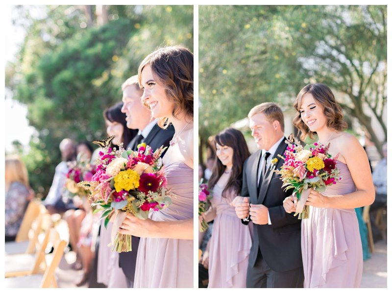 Natalie Schutt Photography - Southern California Wedding Photographer_0129.jpg