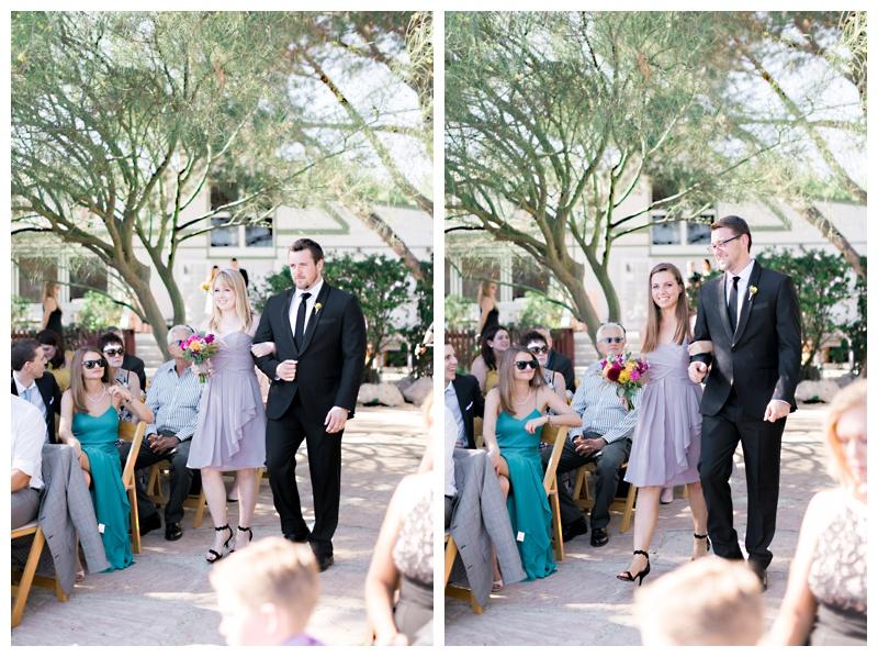 Natalie Schutt Photography - Southern California Wedding Photographer_0128.jpg