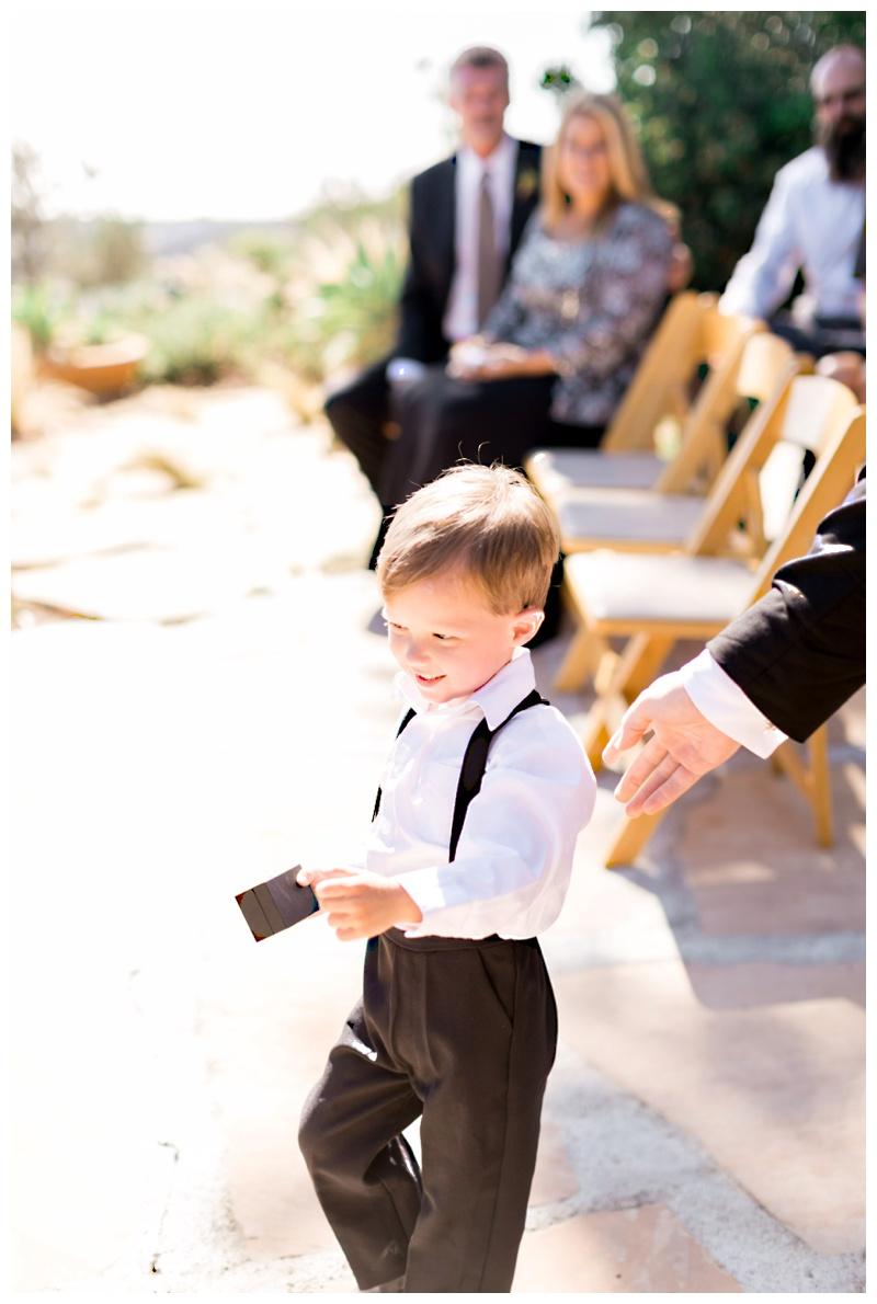 Natalie Schutt Photography - Southern California Wedding Photographer_0130.jpg