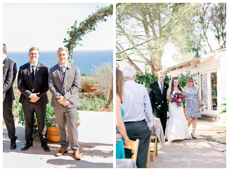 Natalie Schutt Photography - Southern California Wedding Photographer_0131.jpg