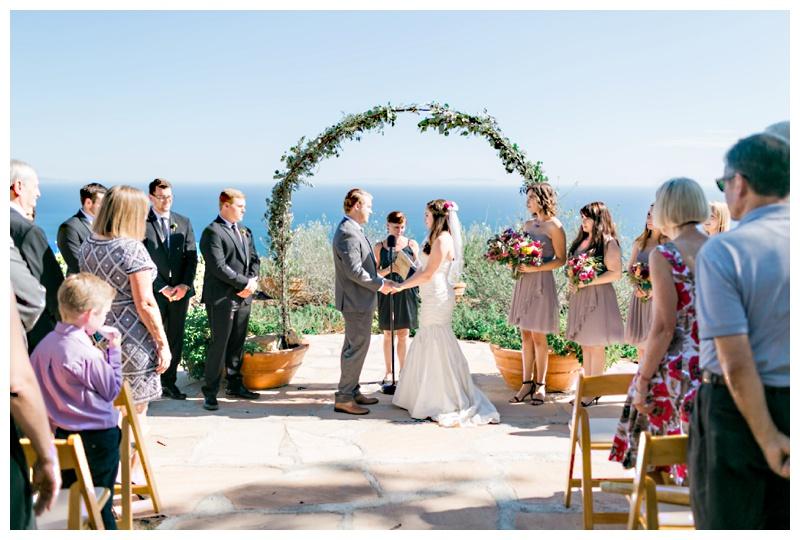 Natalie Schutt Photography - Southern California Wedding Photographer_0133.jpg
