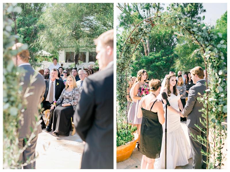Natalie Schutt Photography - Southern California Wedding Photographer_0135.jpg