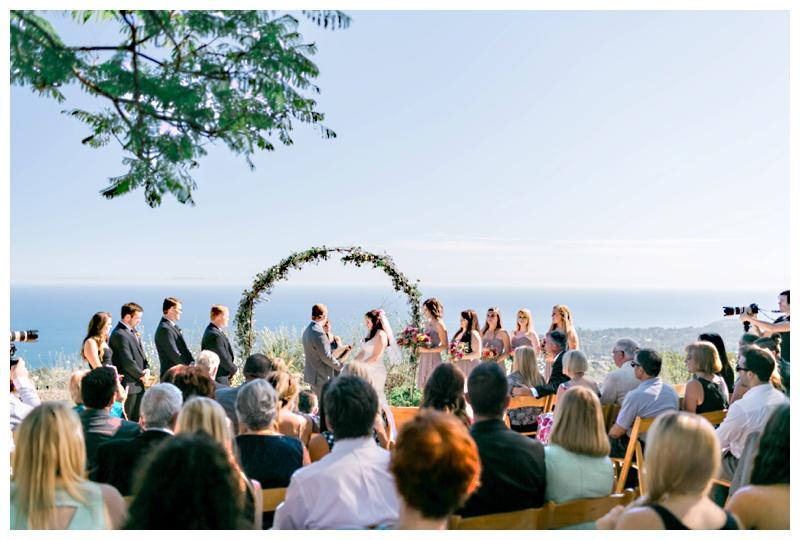 Natalie Schutt Photography - Southern California Wedding Photographer_0137.jpg
