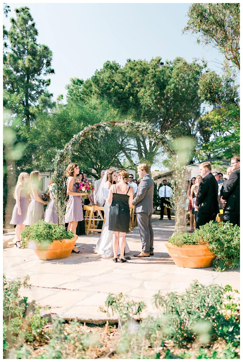 Natalie Schutt Photography - Southern California Wedding Photographer_0136.jpg