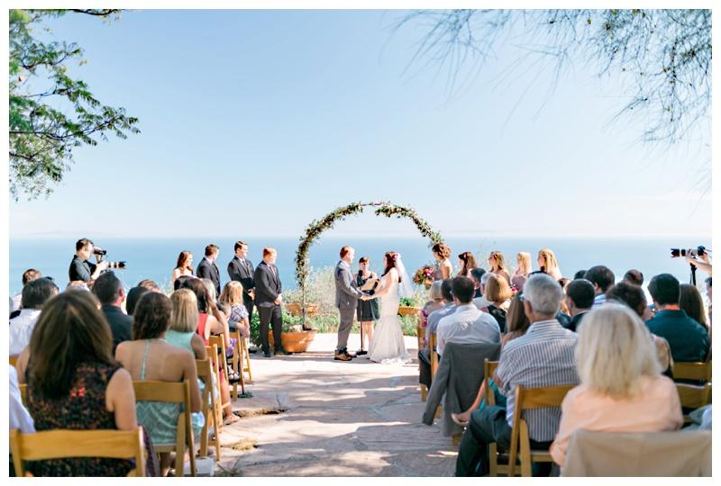 Natalie Schutt Photography - Southern California Wedding Photographer_0138.jpg