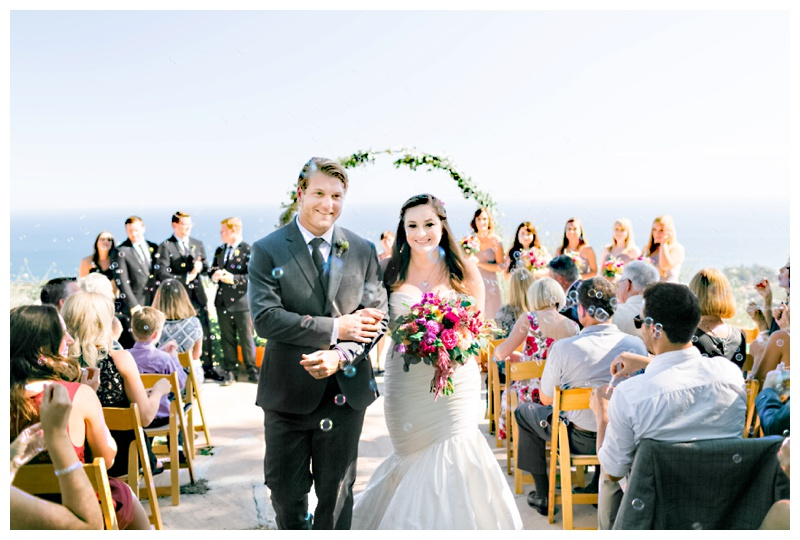 Natalie Schutt Photography - Southern California Wedding Photographer_0141.jpg