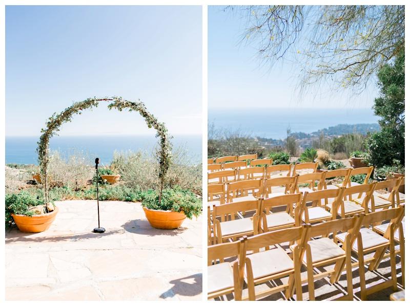 Natalie Schutt Photography - Southern California Wedding Photographer_0142.jpg