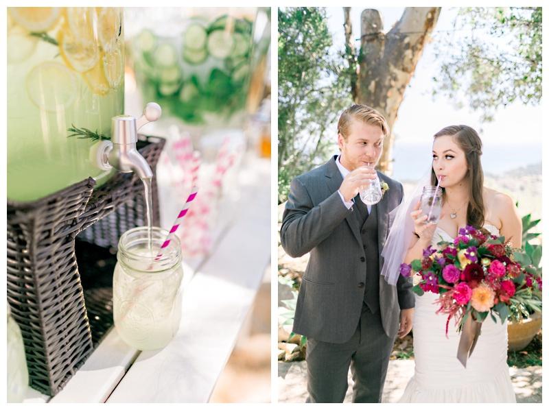 Natalie Schutt Photography - Southern California Wedding Photographer_0144.jpg