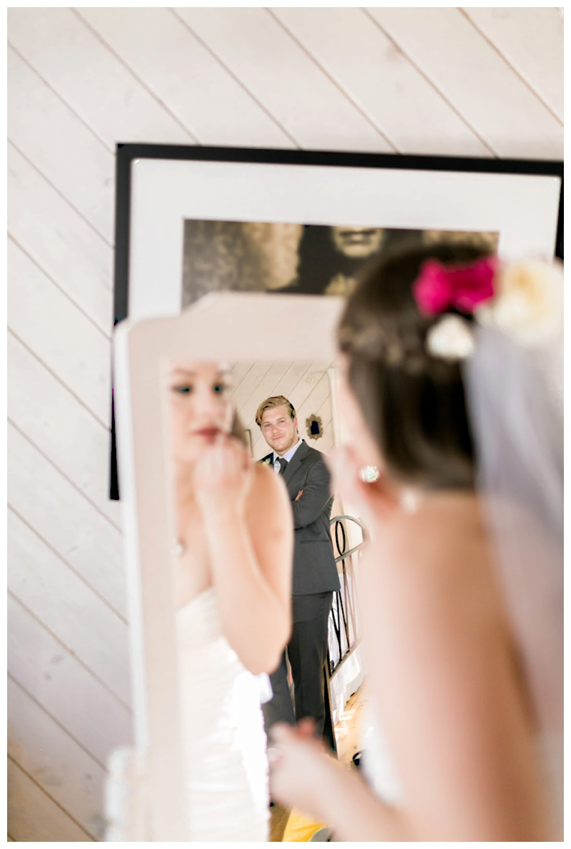 Natalie Schutt Photography - Southern California Wedding Photographer_0149.jpg